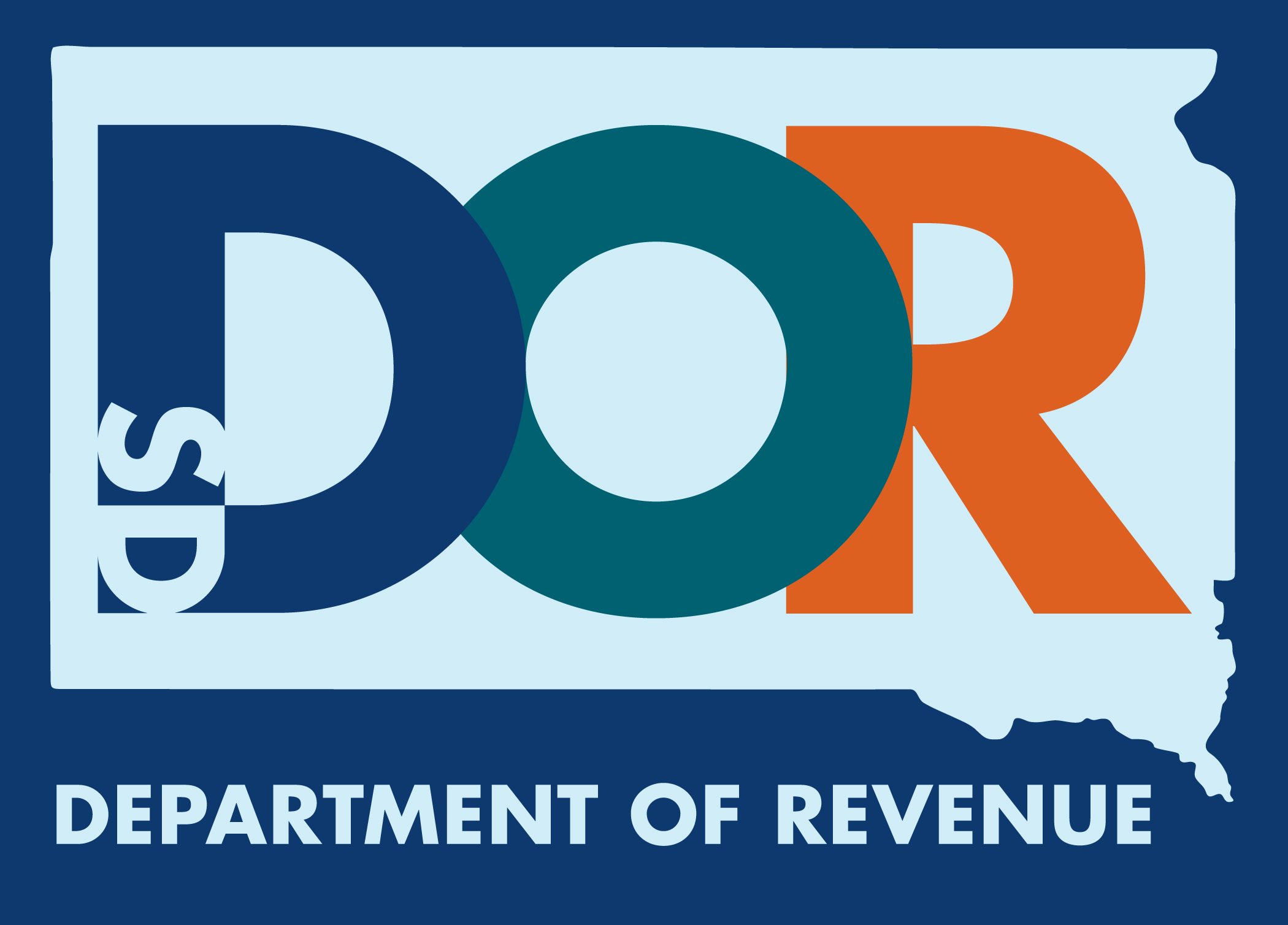 South Dakota Department of Revenue