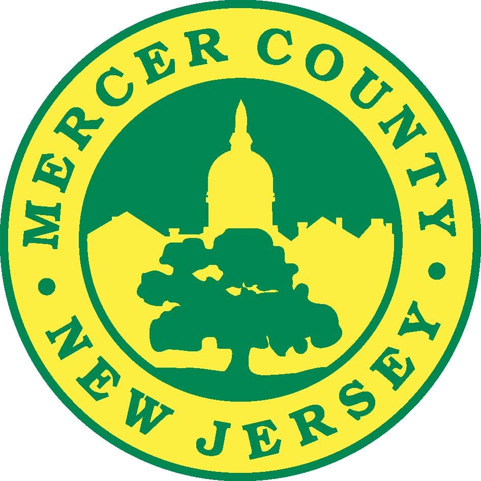 Mercer County, NJ