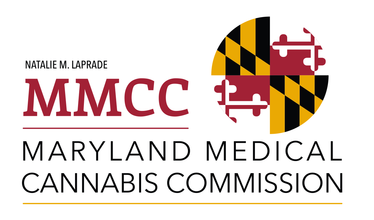 Maryland Medical Cannabis Commission (MMCC)