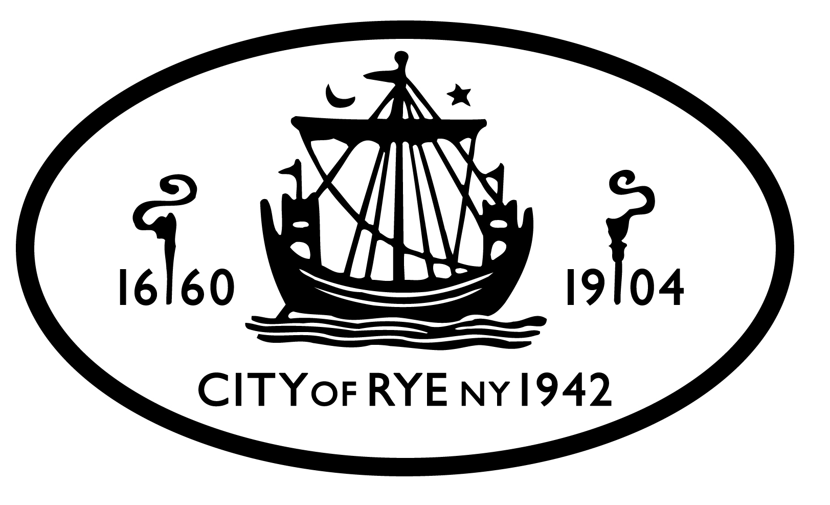 City of Rye