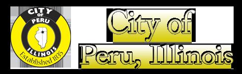 Peru, IL