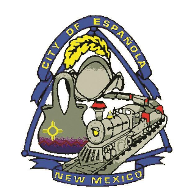 City of Española, New Mexico