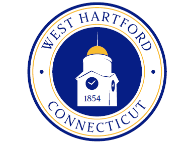 Town of West Hartford