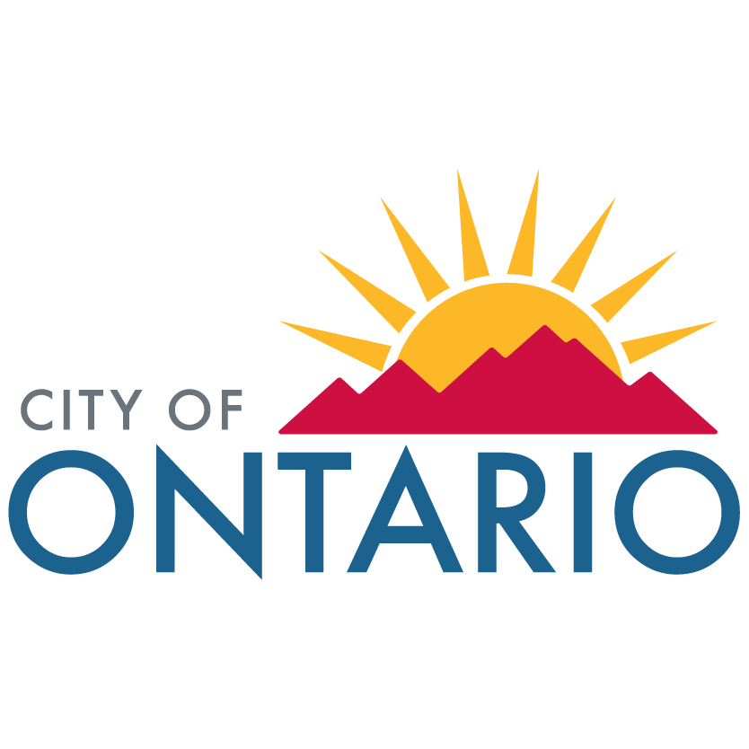 City of Ontario - Risk Management