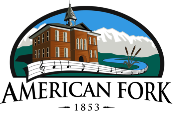 City of American Fork