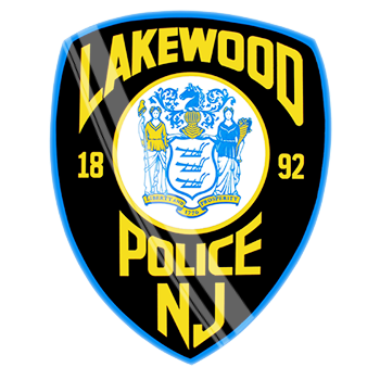 Lakewood Police Department