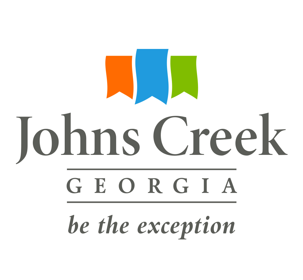 City of Johns Creek