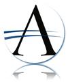 Anova, Inc.