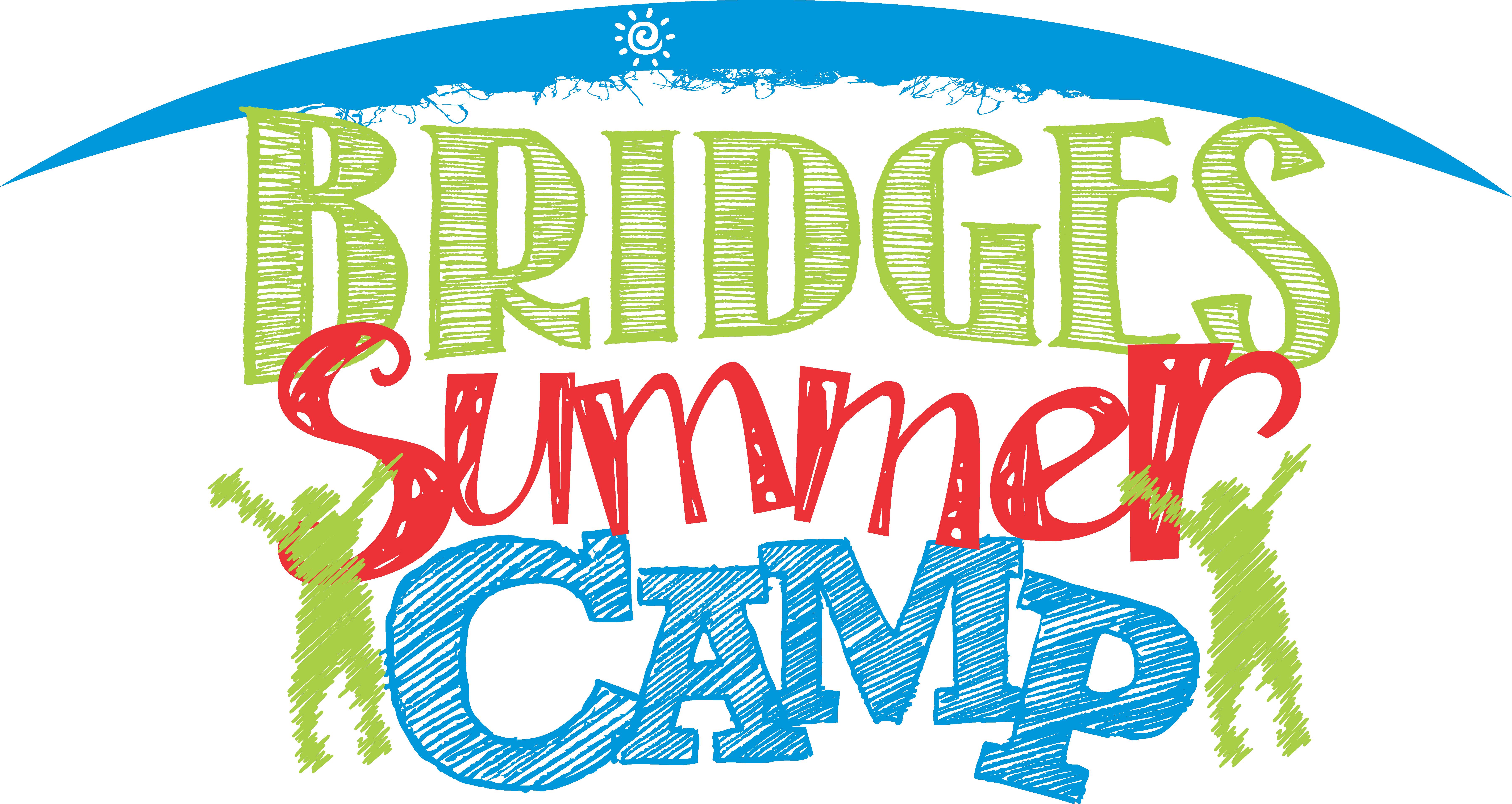 Bridges Summer Camp