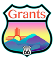 City of Grants, NM