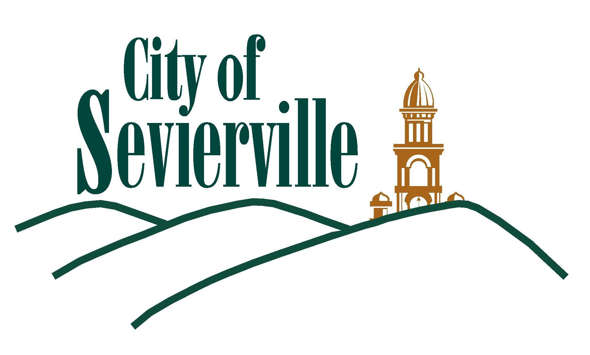 Sevierville, TN