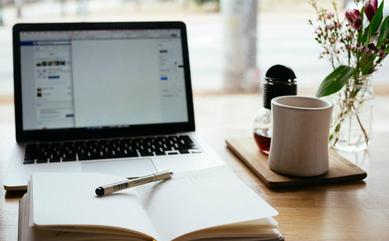 zabavni blogovi za upoznavanje