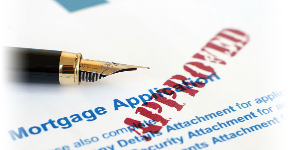 Fast Mortgage Loan Approval