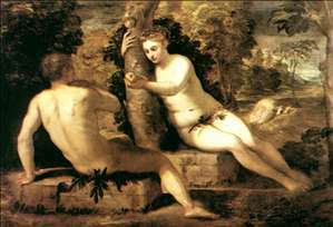 t17334-adam-and-eve-tintoretto.jpg