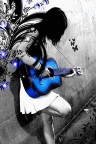girl-plays-blue-guitar-10-1_1_.jpg