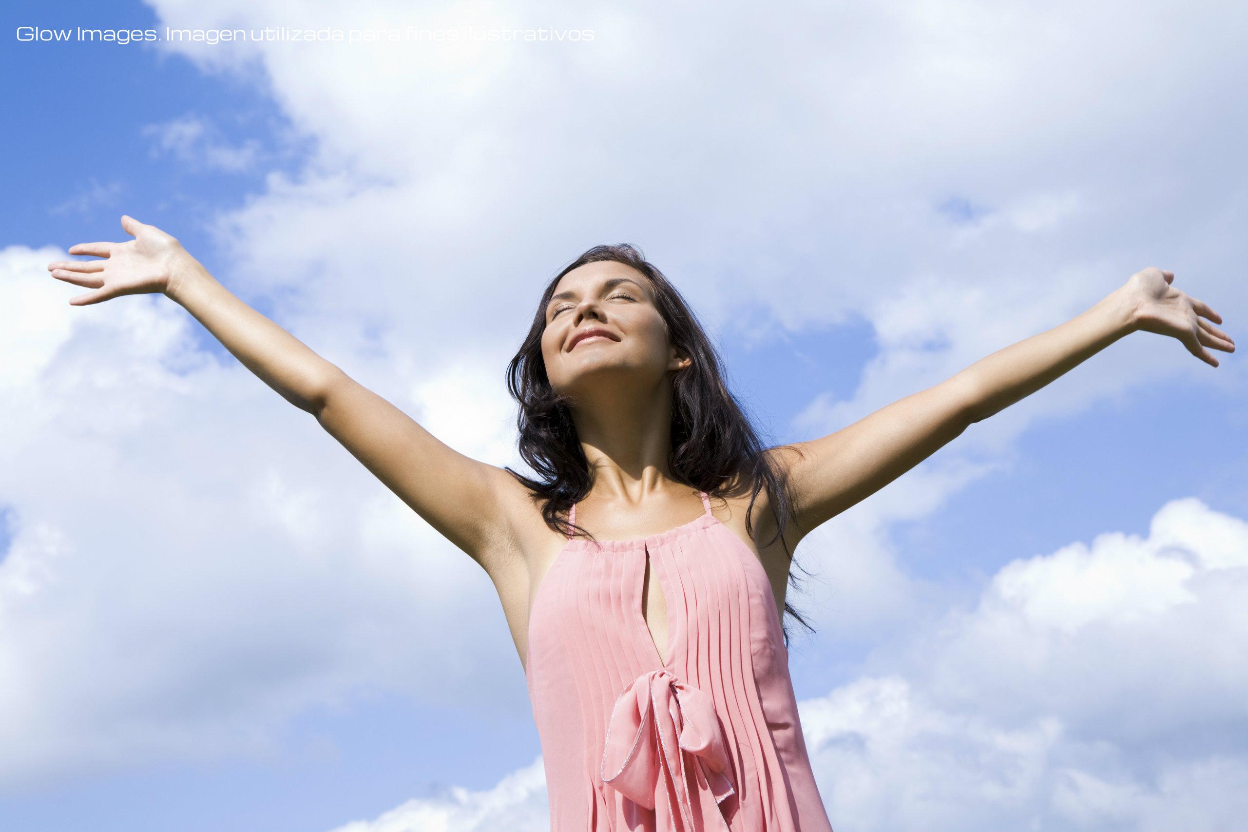 los-beneficios-de-la-gratitud