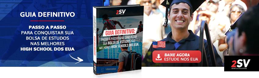 Download - Ebook - Guia Definitivo High School