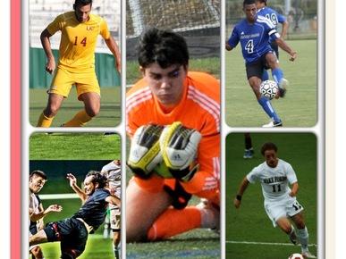 Rodada de recorde e reconhecimentos para os estudantes-atletas 2SV