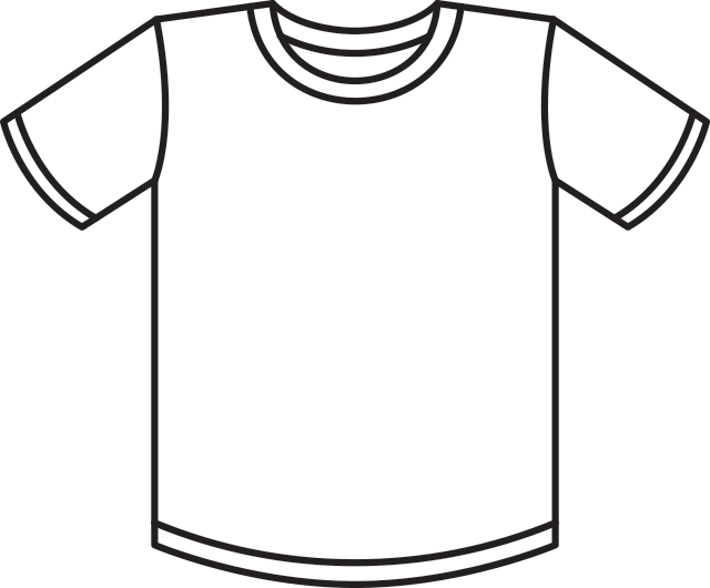 3 FIT Theory - Shirt Icon