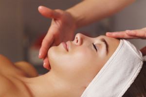 Elevated Deluxe Facial