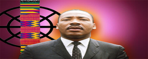 32 auctions banner stretched 2