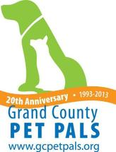 Grand County Pet Pals