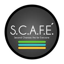 S.C.A.F.E.: Second Chances Are For Everyone
