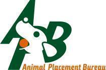Animal Placement Bureau