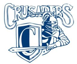 Community Christian Academy (CCA)