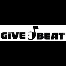 Give a Beat and We Are The Movement
