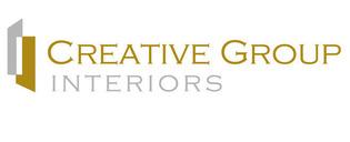 Creative Group Interiors Inc.