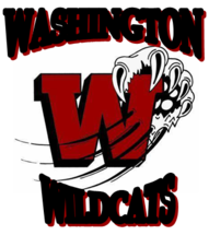Washington Junior High School