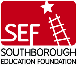 Southborough Education Foundation