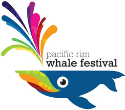 Pacific Rim Whale Festival Society