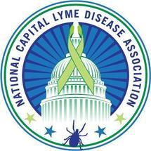 National Capital Lyme Disease Association
