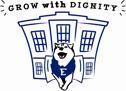 Edmunds Elementary School MayFair Fundraiser