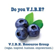VIBE Resource Group