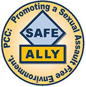 PCC: SAFE