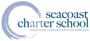 Seacoast Charter School