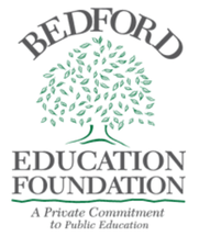 Bedford Education Foundation