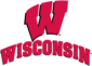 University of Wisconsin Athletic Department