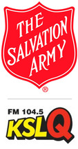 The Salvation Army St. Charles County Shelter