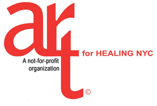 Art for Healing NYC Org.