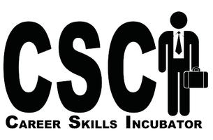 Career Skills Incubator