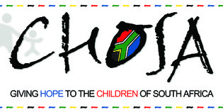 CHOSA (Children of South Africa)