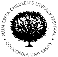 Plum Creek Children's Literacy Festival