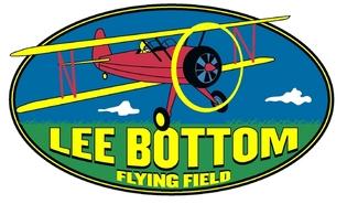 Lee Bottom Aviation Refuge, Ltd