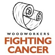 Woodworkers Fighting Cancer