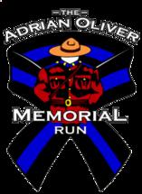Adrian Oliver Memorial Run