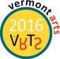 Vermont Arts 2016